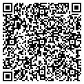 QR code with Advantage Roofing & Rstrtn contacts