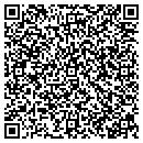 QR code with Wound Care At Jupiter Medical contacts