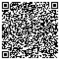 QR code with Oak Park Medical Clinic contacts