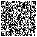QR code with Moore & Moore Insurance Agency contacts