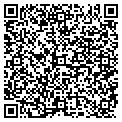 QR code with Behind Bash Caterers contacts