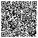 QR code with Bahman Ave Church Of God contacts