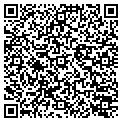 QR code with Routt Insurance & Tavel contacts