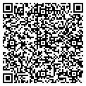 QR code with Rock N Tile Designs LLC contacts