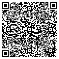 QR code with Gulf Coast Siding Supply contacts