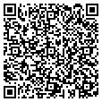 QR code with Dura Floors contacts
