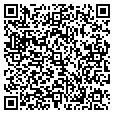QR code with Ray Rhode contacts