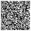 QR code with Tamahras Secret Corp contacts