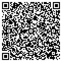 QR code with Creaturesandcritterscom contacts