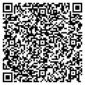 QR code with Cuozzo Chiropractic Clinic PC contacts