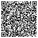 QR code with 2100 Condominium Assn contacts