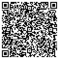 QR code with Carusos Pizza & Restaurant contacts