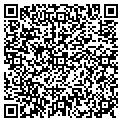 QR code with Premium Pet Products Arkansas contacts