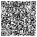 QR code with De Land Realty contacts