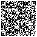 QR code with Savannah Jewelry Company LLC contacts