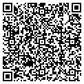 QR code with Wet Willies contacts
