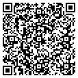 QR code with Home Care Supply contacts
