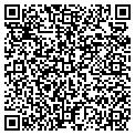 QR code with Action Mortgage Co contacts