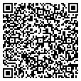 QR code with Jenny's Nails contacts