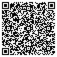 QR code with Samsonite contacts