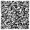 QR code with Sound Explosion contacts