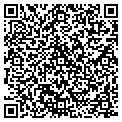 QR code with Edward White Hospital contacts