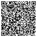 QR code with Gardenwood Apartments contacts