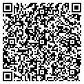 QR code with Michael Frame Services contacts
