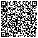 QR code with Westchase Dental Assoc contacts