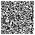 QR code with Di Salvo Pizza & Subs Inc contacts