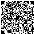 QR code with Us Visas & Immigration Inc contacts
