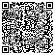 QR code with Fernandez Floors contacts