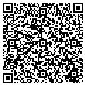 QR code with Roberto Robles Cleaning contacts