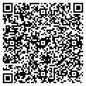 QR code with Northward Barber Shop contacts