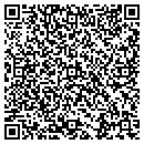 QR code with Rodney Cumb Presbyterian Charity contacts