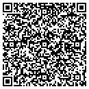 QR code with Christopher Bisceglio Lawn Ser contacts