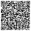 QR code with Michael P Collins DDS contacts