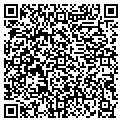 QR code with Total Performance & Service contacts