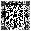 QR code with Action Auto Works contacts