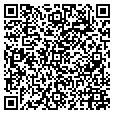 QR code with Super Saver contacts