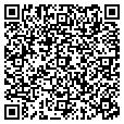 QR code with Tint Man contacts