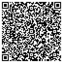 QR code with Southside Blvd Mini Warehouse contacts