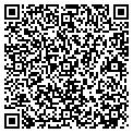QR code with Airgas Puritan Medical contacts
