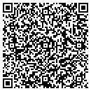 QR code with Gulf Coast Oral & Maxillofacl contacts