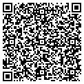 QR code with Jones & Mc Corkle Pa contacts