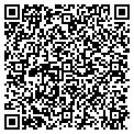 QR code with Intercounty Sbpn/Invtgtv contacts
