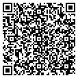 QR code with Weston Cinema Inc contacts