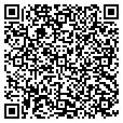 QR code with Volvo Rents contacts