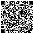 QR code with Joseph Woolf Realty Inc contacts
