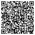QR code with El Escondido contacts